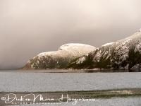 fjorden_kust_fjord_coast_10_20141219_1306252211