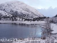 fjorden_kust_fjord_coast_4_20141219_1594600464