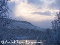 fjorden_kust_fjord_coast_11_20141219_1353294511