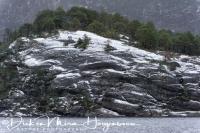 fjorden_kust_fjord_coast_12_20141219_1667121490