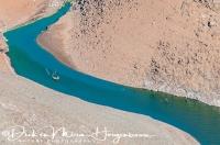 rivier_de_taag_river_tagus_20141219_1071537929