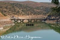 rivier_de_taag_river_tagus_2_20141219_1450429481