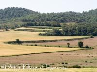 lijnenspel_in_spaans_landschap_spanish_pyrenean_landscape_7_20141219_1305617938