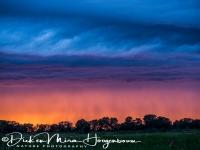 zonsondergang_in_onweer_sunset_in_thunderstorm_1_20141219_1341588497