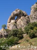 lijnenspel_in_spaans_landschap_spanish_pyrenean_landscape_3_20141219_1082216380