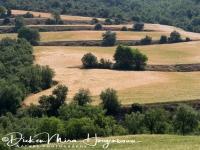 lijnenspel_in_spaans_landschap_spanish_pyrenean_landscape_6_20141219_1820713771