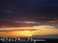 skagerrak-zonsondergang-sundown-sonnenuntergang_20160501_1591005889