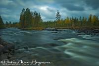 voxnan_rivier_-_voxnan_river_-_voxnan_fluss___20171015_1841500662