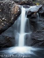 hylstroemmen_waterval_-_water_fall_-_wasserfall_-_mira__20171015_1024536450
