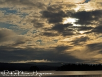 wolken_boven_bjoerkberg_-_clouds_abovebjoerkberg_20171015_1155626978