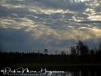 wolken-clouds_2_20180625_1915592895